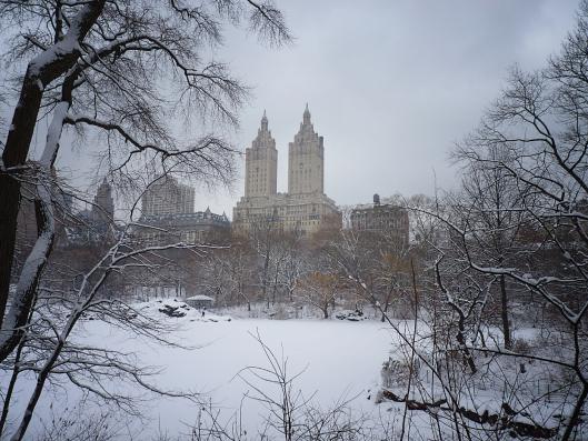 invierno-en-central-park04