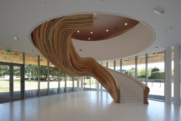 stairs-school-of-art-France-4