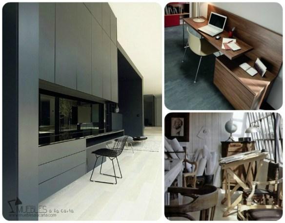 02-organizar-espacio-de-trabajo-escritorio-
