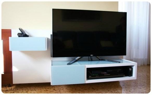 04_mueble-a-medida-para-television-valencia-finales-