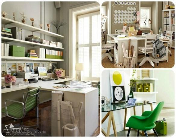 07-organizar-espacio-de-trabajo-decoracion-