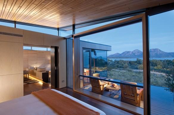 hotel safari 9