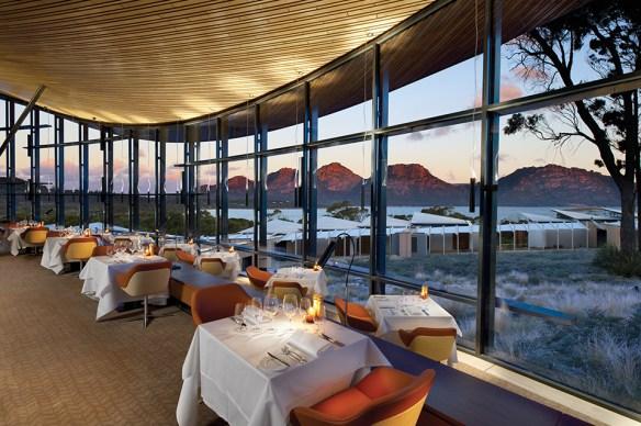 hotel safari 7