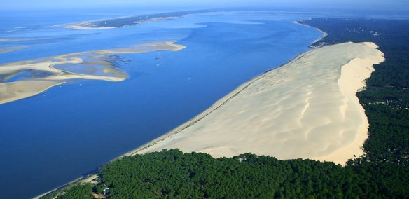 The-Great-Dune-Of-Pyla1