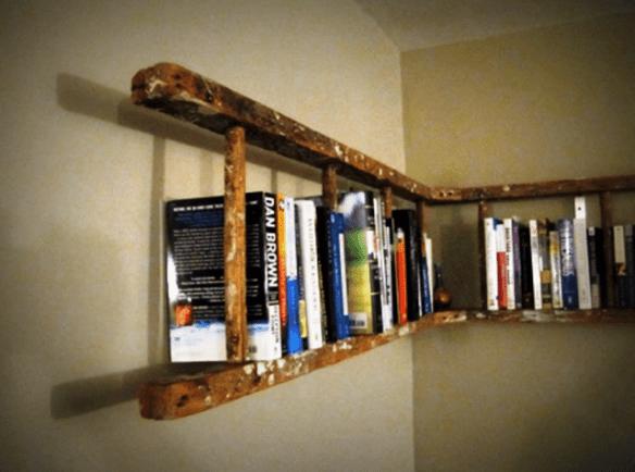 escalera estanteria2