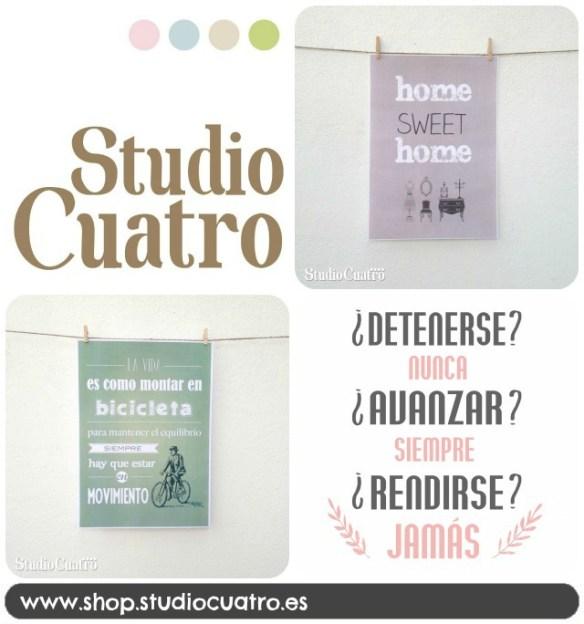 laminas-decorativas-studio-cuatro