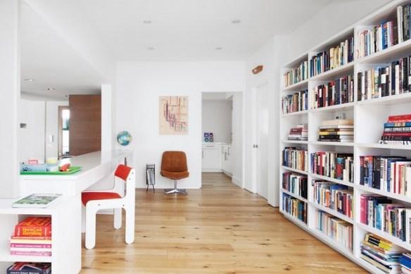 los-feliz-bookshelf