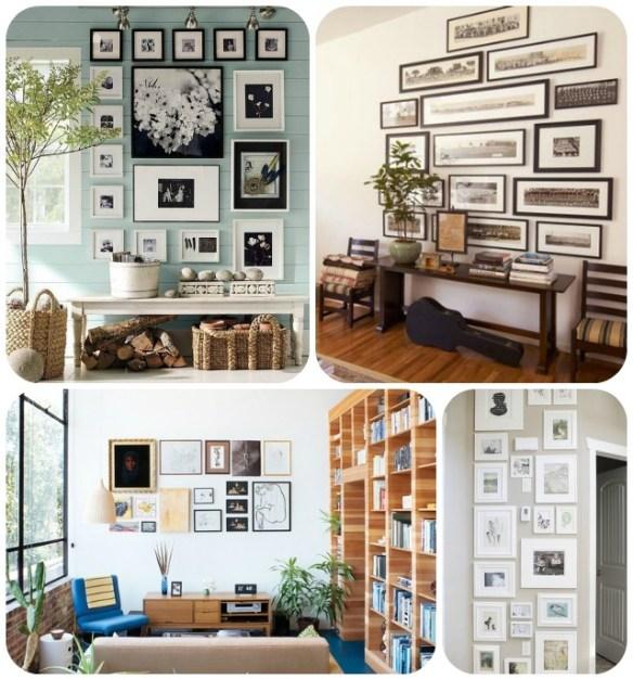 paredes-cuadros