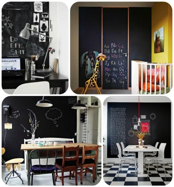 paredes-pintura-pizarra