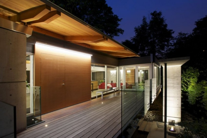 Southlands Residence 9