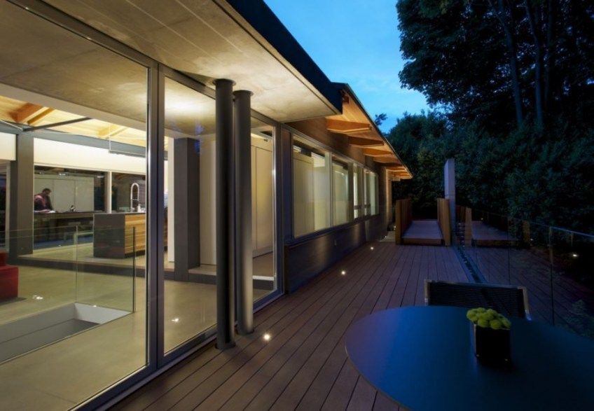 Southlands Residence 8