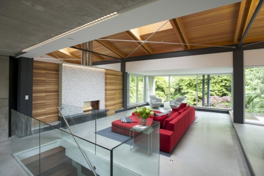 Southlands Residence 6
