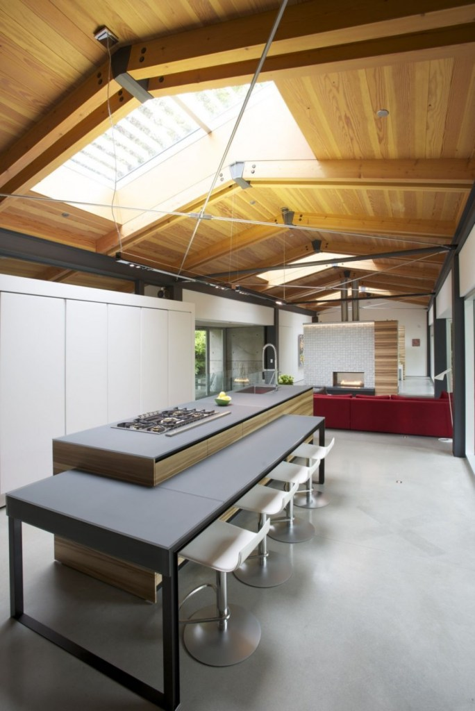 Southlands Residence 5