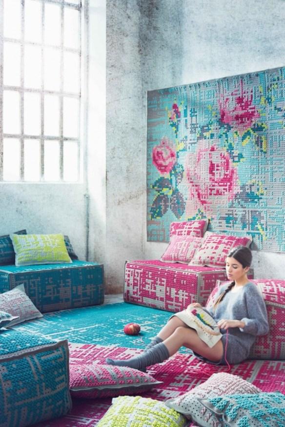 alfombras_charlotte_lancelot2