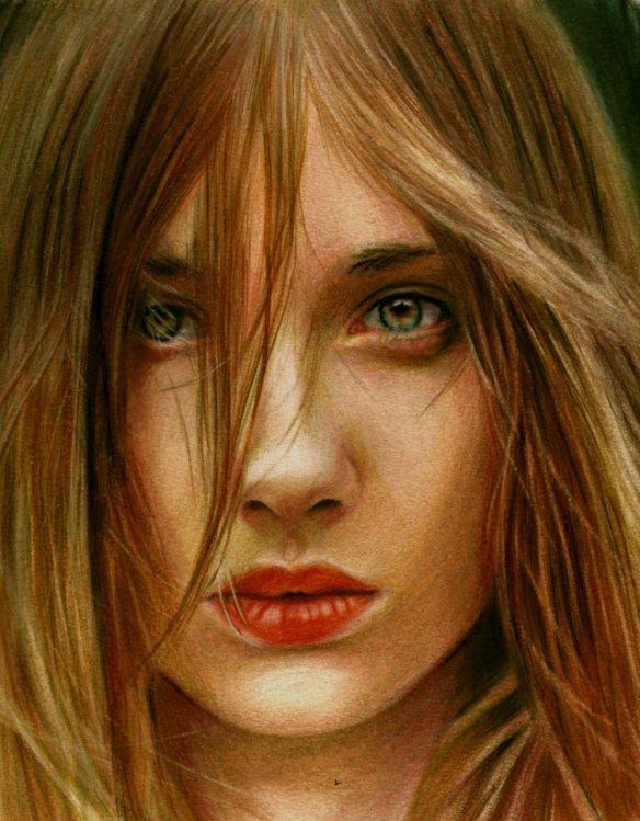 dibujos_artisticos_brian_scott11