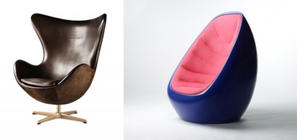 koop-chair-vs-egg