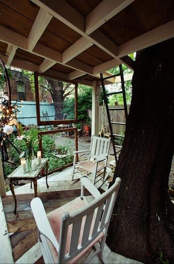 la casa del arbol (2)