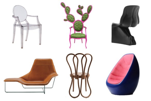 versiones-sillas