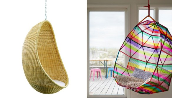 sillon-egg-vs-cocoon