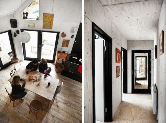 Invisible Studio