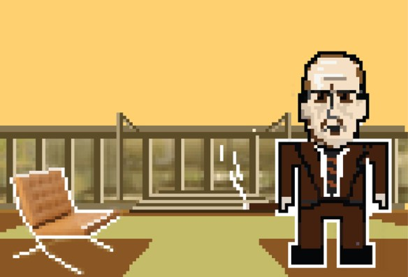 8-bit-architect-portraits11