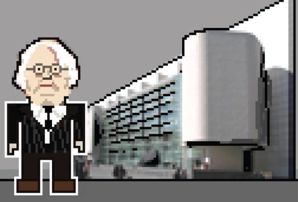 8-bit-architect-portraits12