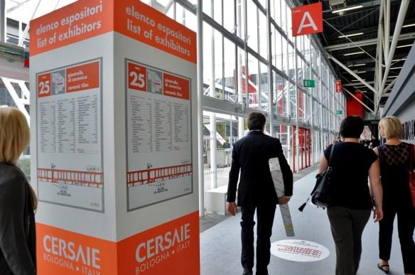 Cersaie2012_BH 38
