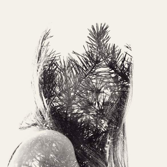we are nature by christoffe Relander 3