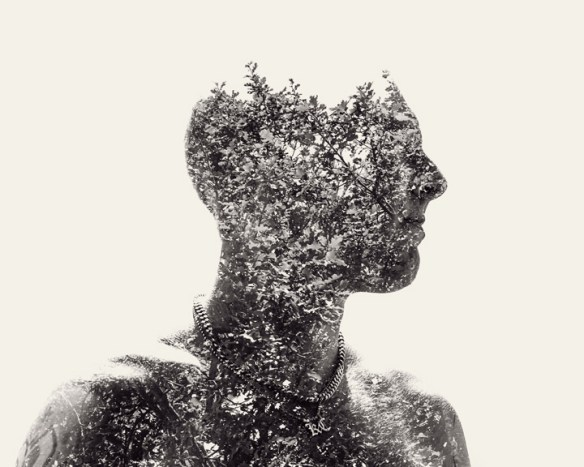 we are nature by christoffe Relander 4