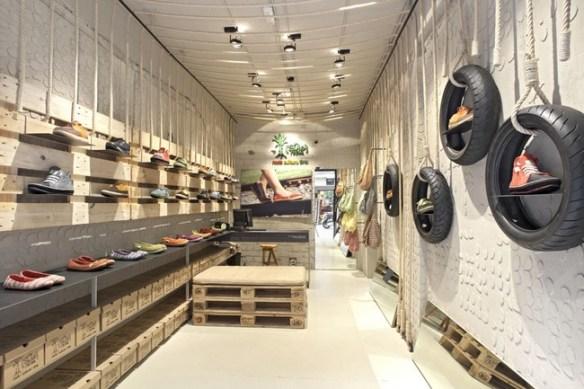 soleRebels tienda de zapatos 8