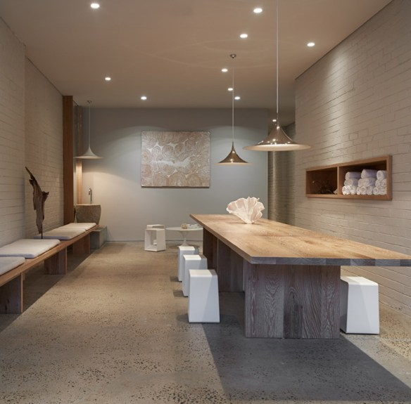 Rob-Mills_One-Hot-Yoga-03_Australian-Architecture_Interior-designer