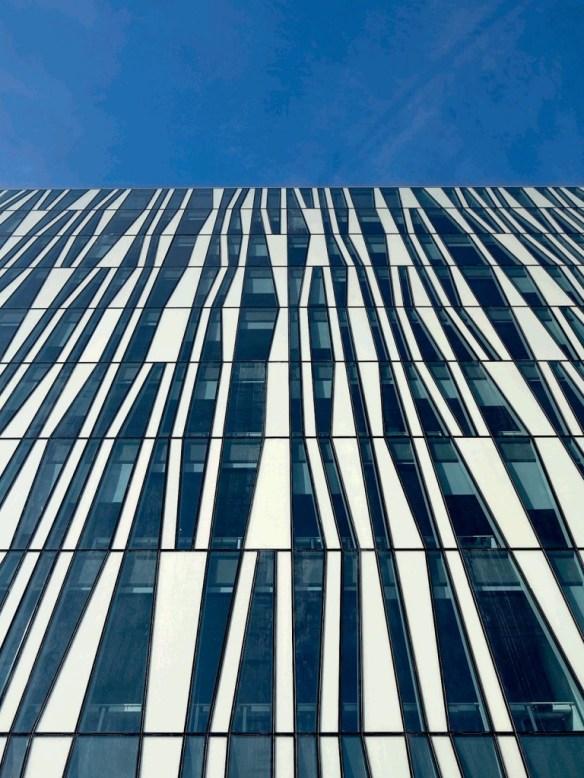 Biblioteca Universidad Aberdeen 3