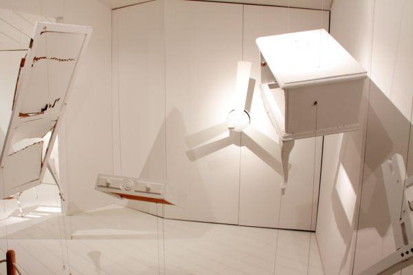 cajas escenicas biosca & botey 7