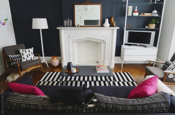 alfombra stockholm ikea