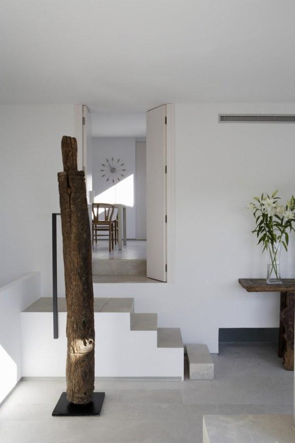 duplex-de-dos-plantas-diseno-minimalista-10
