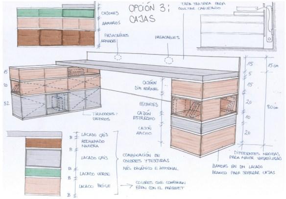 03-escritorio-a-medida-boceto3-