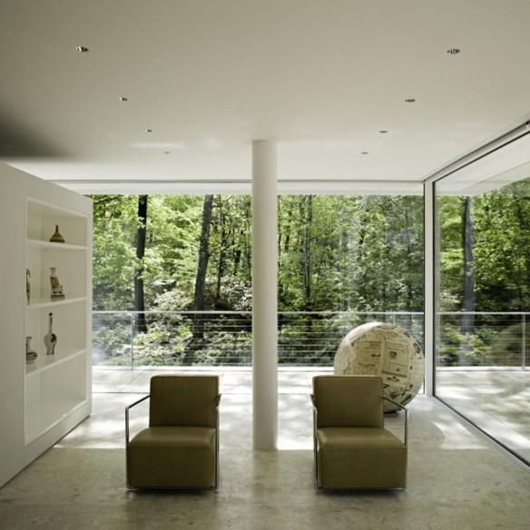 Olnick Spanu House 11