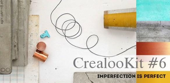 Crealoo-Banner-690-Kit-6-copia