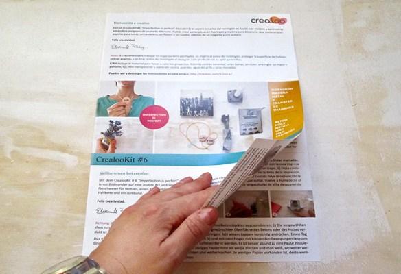 Crealoo-Kit-6-Revision-40