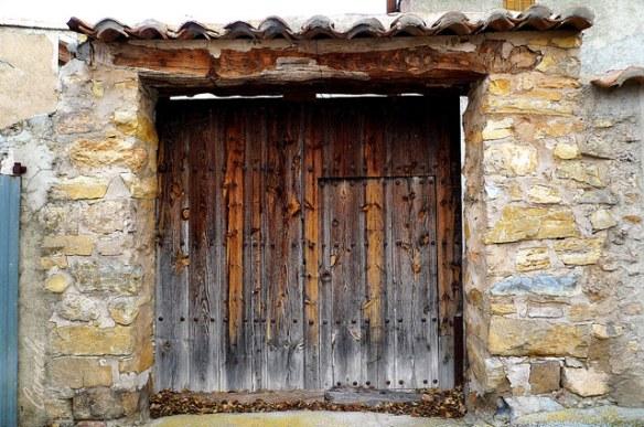 albarracin-puerta-1
