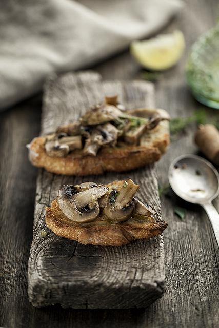 bread&olives16