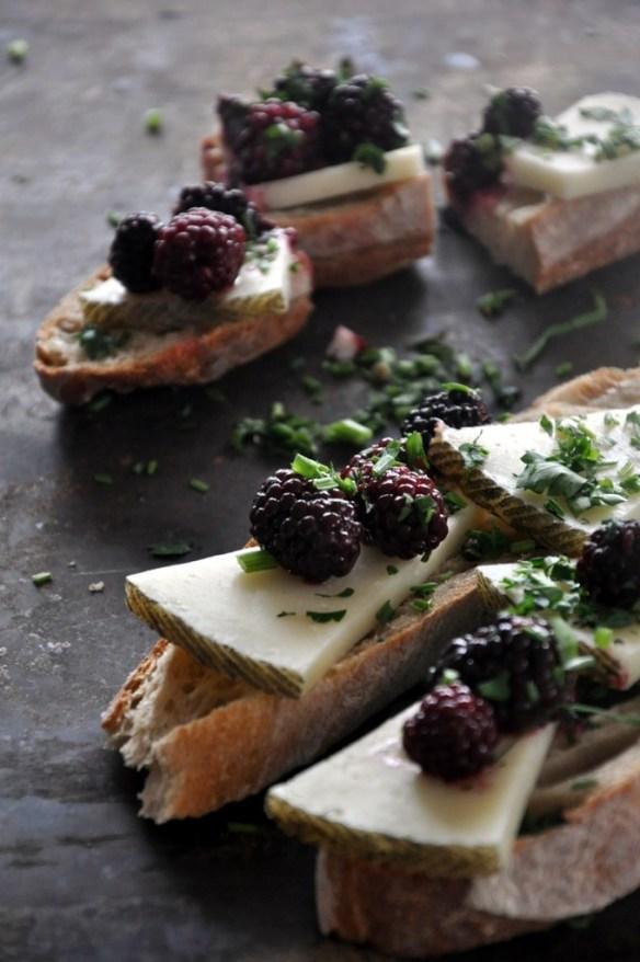 bread&olives17