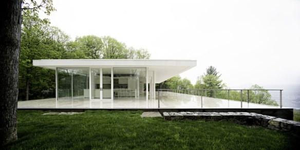 Olnick Spanu House 1