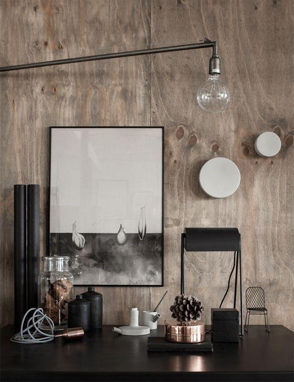deleite design-Daniella Witte