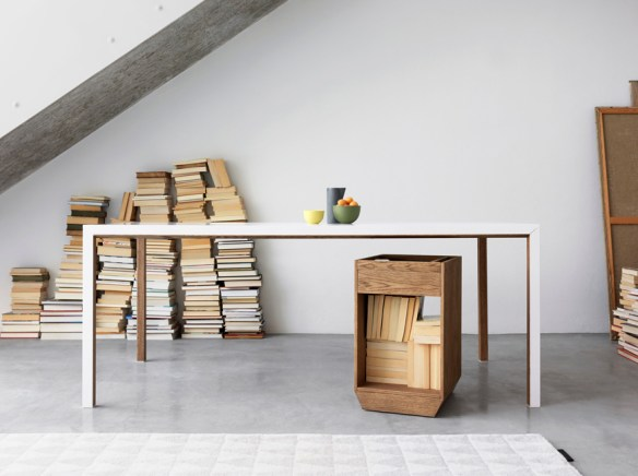 deleite design-asplund-sense of space (6)