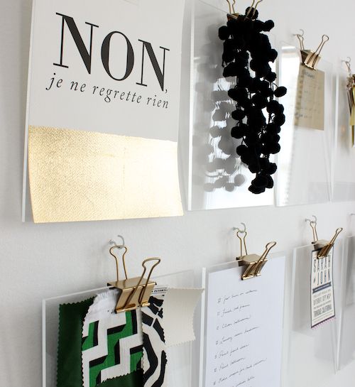 deleitedesign-diy-acrylicclipboards-designsponge (2)