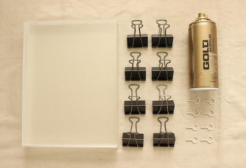 deleitedesign-diy-acrylicclipboards-designsponge (3)