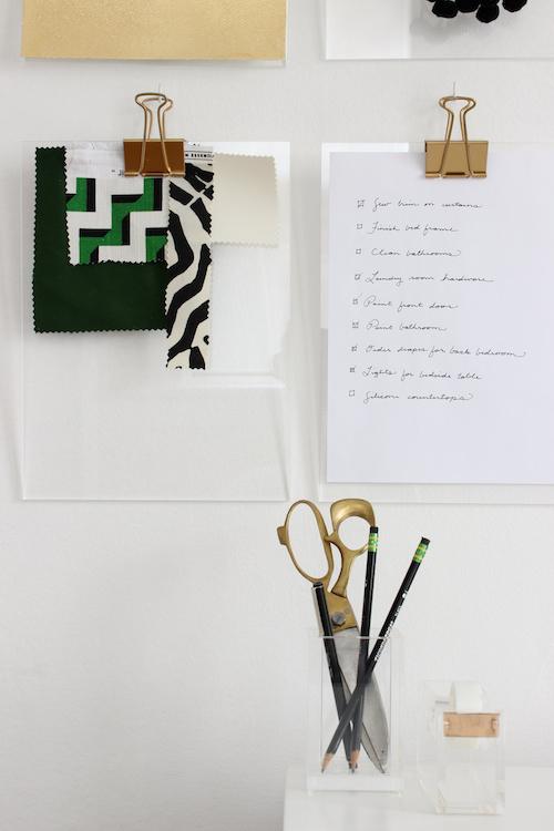 deleitedesign-diy-acrylicclipboards-designsponge (7)