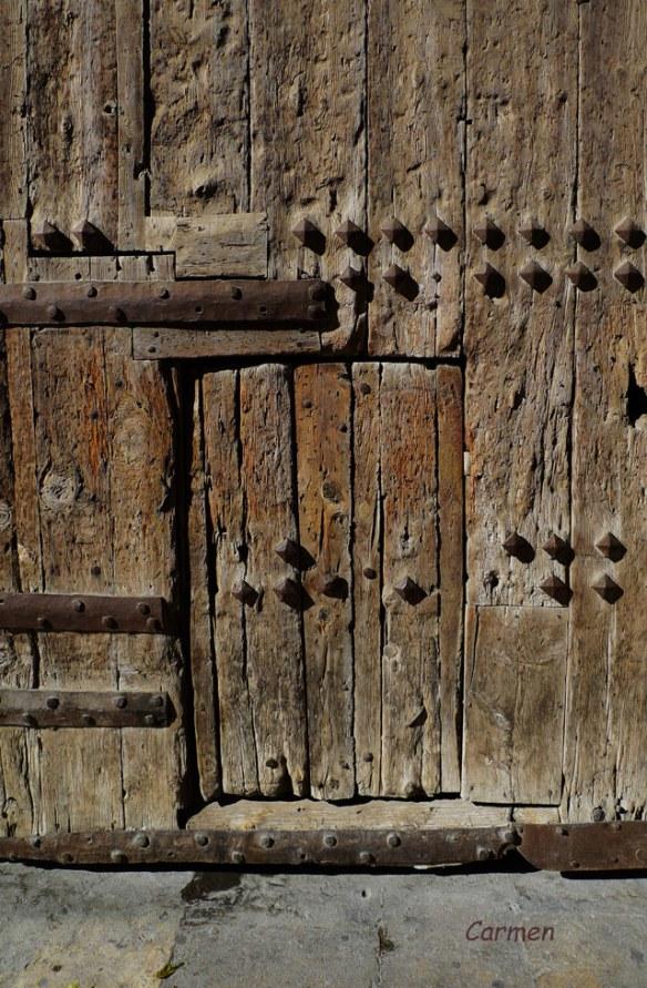 detalle-puerta-serranos