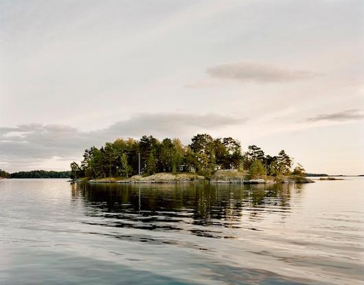 felix-odell-sweden-island